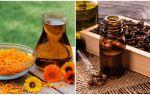 Les remèdes populaires pour Giardia chez les enfants