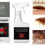 Insecticide Means