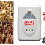 Pest-Reject-2