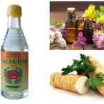 Remèdes populaires contre les puces