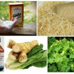 Remèdes populaires contre les pucerons