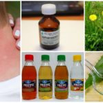 Remèdes populaires contre les piqûres de moustiques