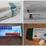 Médicaments antiallergiques avec des allergies graves