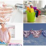 Prévention de l'entérobiose