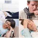 Ascaris symptômes